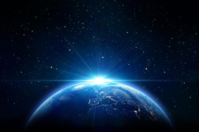Thuraya forms alliance with satellite start-up