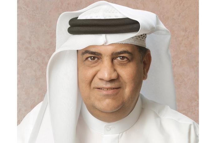 UAE ranks top globally in Fibre Optic network