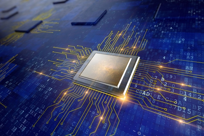 Qualcomm reveals IoT growth figures during analyst workshop