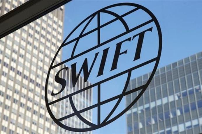 SWIFT, FACE for Children Association to protect children in Egypt