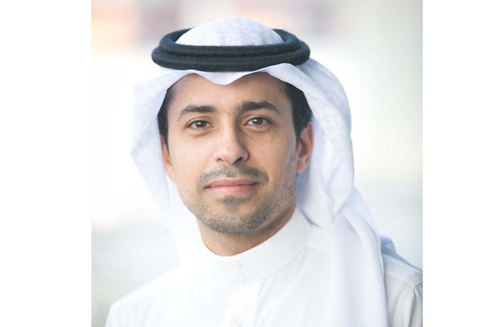 Yvolv eyes Saudi Arabia's digital journey