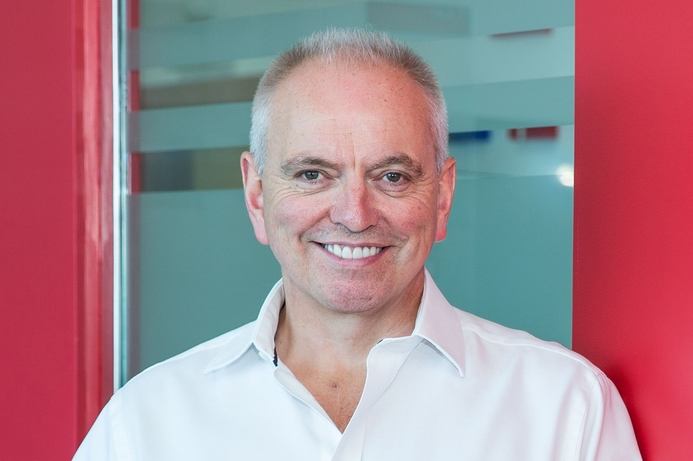 Virgin Mobile MEA appoints new Group CEO