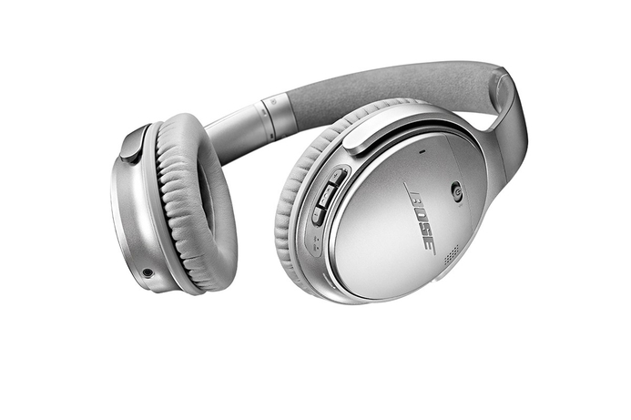 Bose snooping on its customers, suit alleges