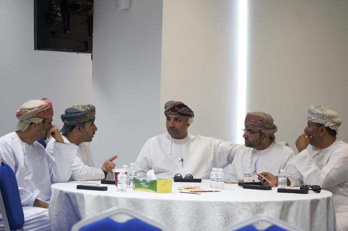 ITA holds e-participation workshop