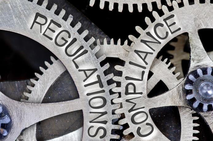 GDPR risks loom large for businesses: Veritas study