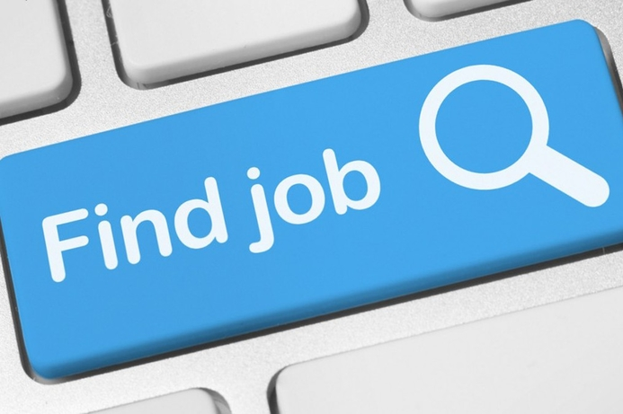 Job seekers predict job availability will increase in the next six months; report