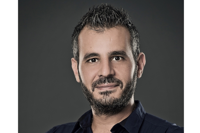 Ziad Rahhal appointed head of LinkedIn's Marketing Solutions for MENA