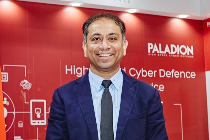 Paladion to unveil CyberActive command centre in Middle East