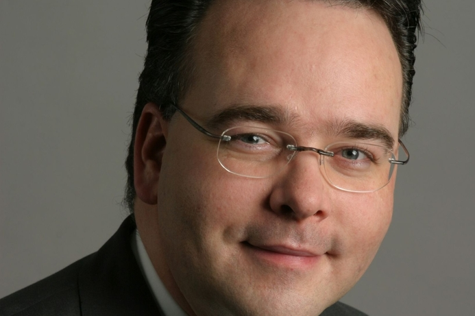 SonicWall gets new senior director of channel sales