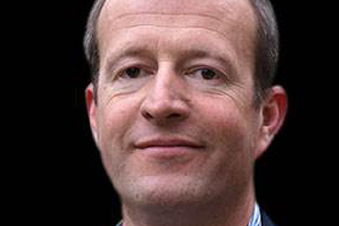 Pulse Secure pushes for channel growth in EMEA