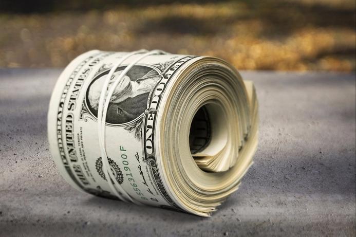 Veeam raises $500m to finance growth