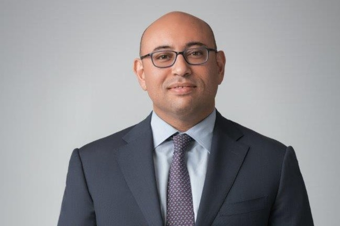 Majid Al Futtaim announces Microsoft Dynamics 365 implementation