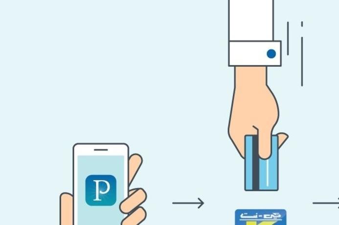 Gemalto to power Kuwait digital payment platform