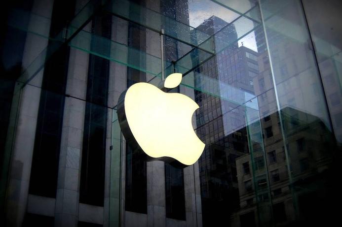 Cheaper iPads boost Apple's Q3 earnings