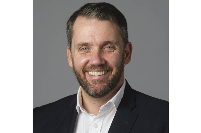 Juniper Networks appoints new leadership for EMEA business