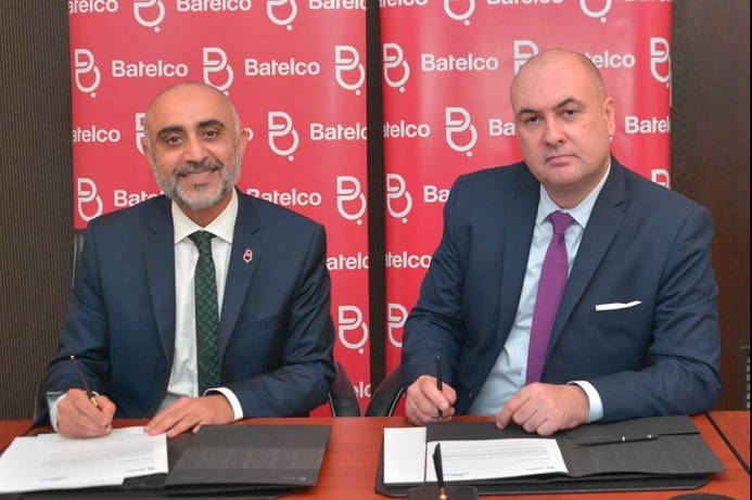 Batelco launches co-branded app with The Entertainer