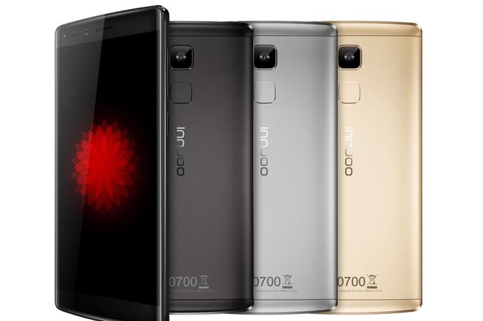 InnJoo 4 reaches UAE market on Souq.com