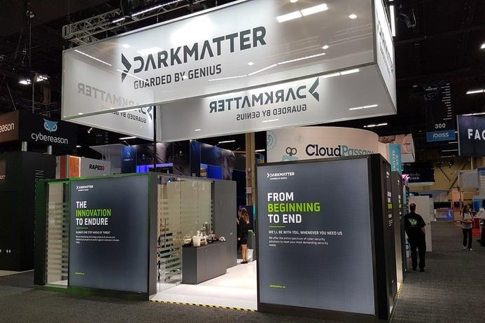 DarkMatter to participate in Black Hat 2017