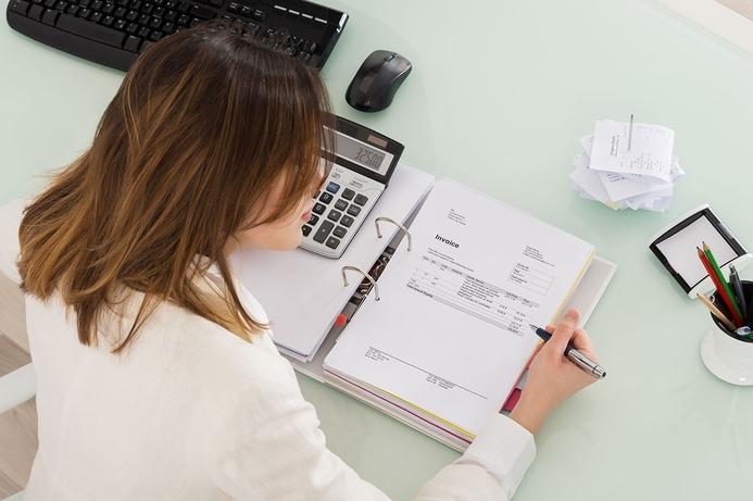 Businesses still making plans for VAT implementation - survey