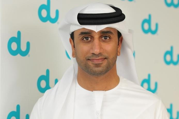 du grows its data centre footprint