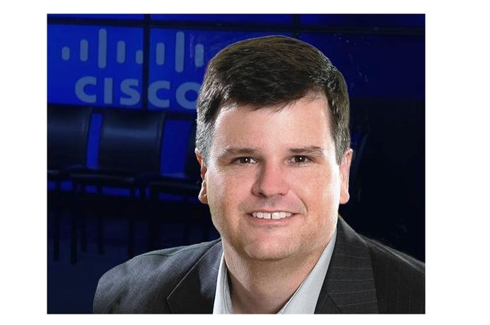 Cisco completes Viptela acquisition