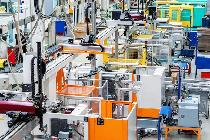 Industrial OT vulnerable to attack, warns Trend Micro
