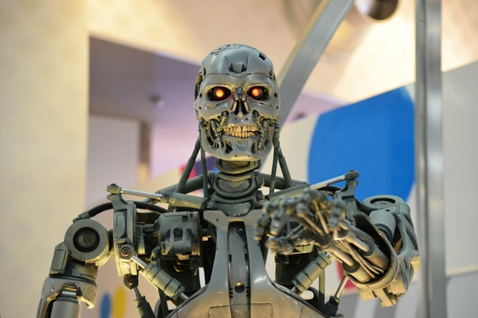 Consumers want more education, regulation of AI