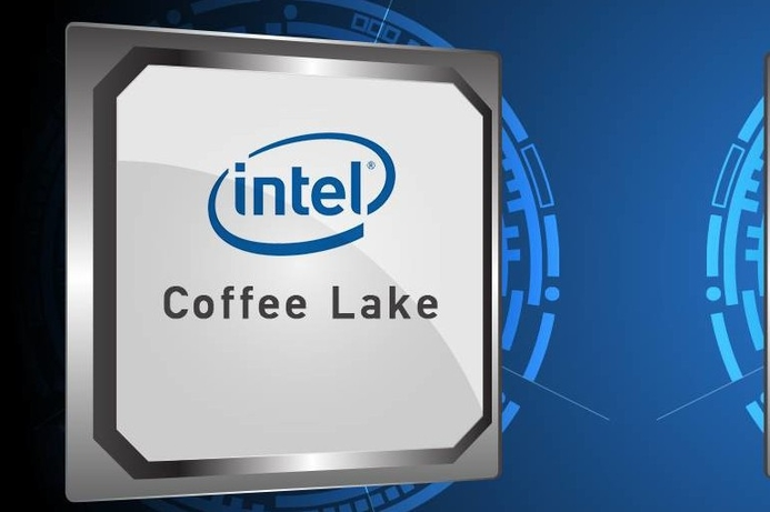 Partners bothered by Coffee Lake CPUs incompatibility with current motherboards