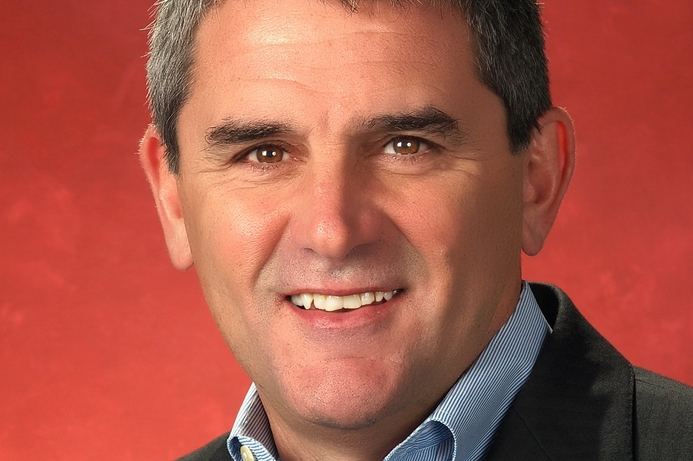 Avaya president and CEO to retire
