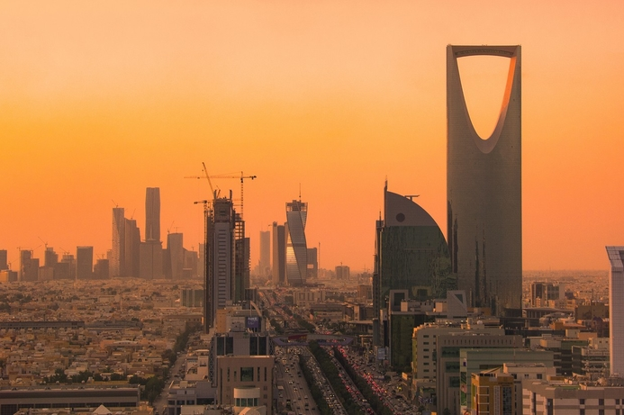 Saudi Investment Bank plans digital transformation with SAP