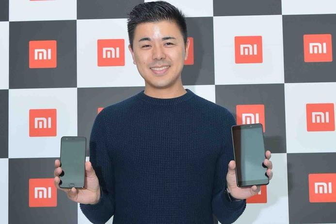 Xiaomi opens region's first Mi store in UAE