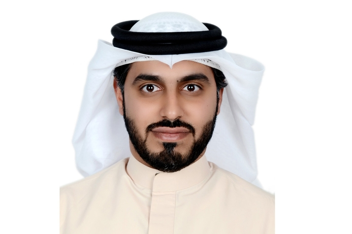TRA UAE to host 75th RIPE meeting in October