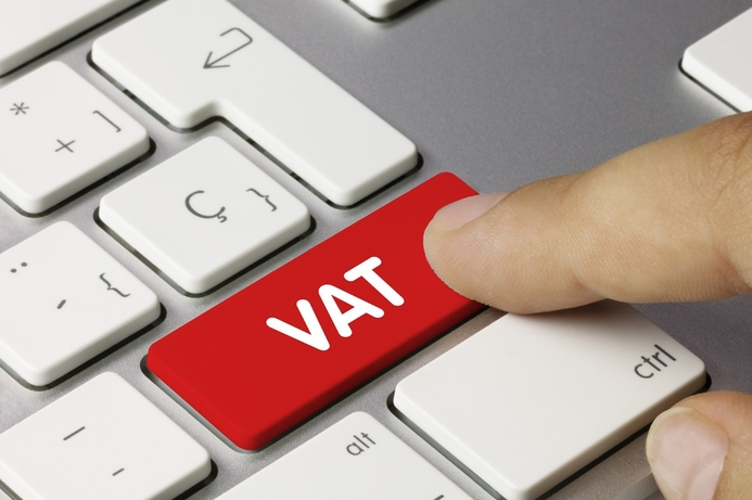 UAE launches new website to prepare for VAT