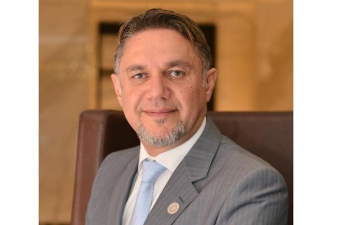 LogRhythm adds UAE NESA standards to NextGen SIEM
