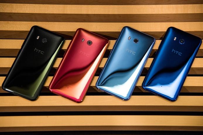 HTC opens e-commerce portal in Saudi Arabia