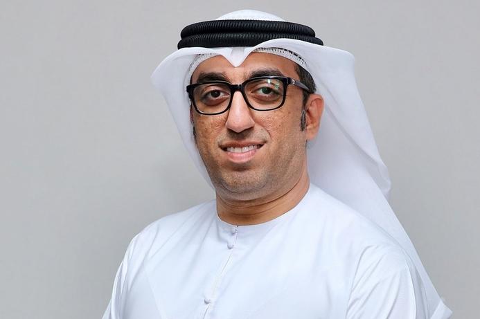 DED-Ajman completes Unified Automation Platform project