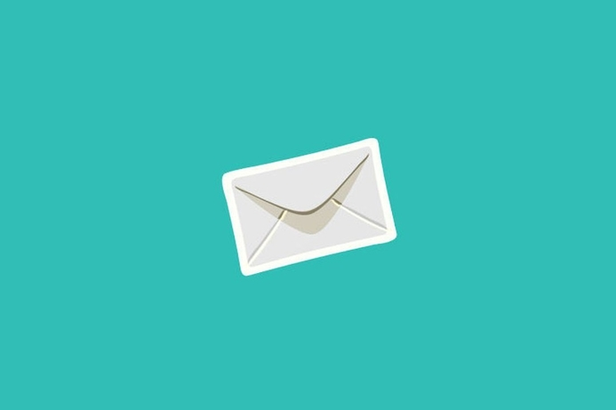 Sarahah app subtly steals phone's contacts: report
