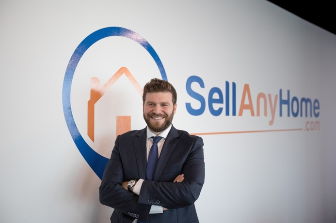 SellAnyHome.com offers free home evaluations in the UAE