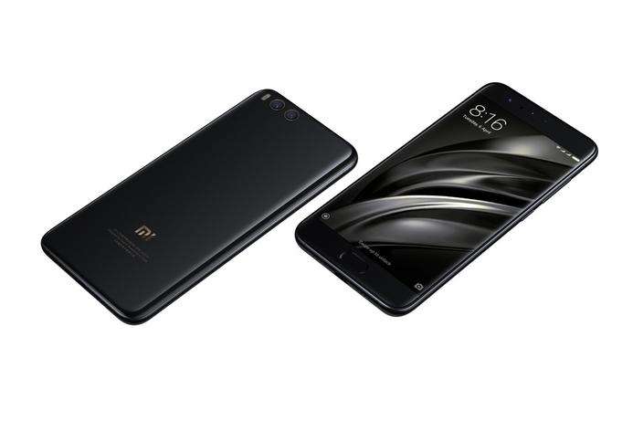 Etisalat exclusively stocks Xiaomi smartphones