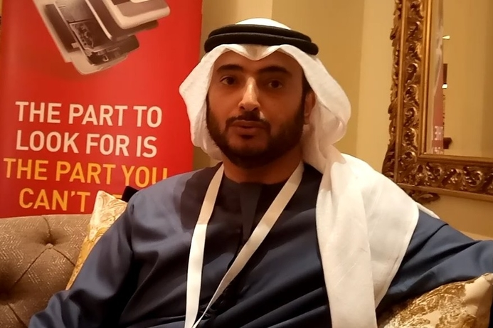 5G is a game changer for the telecom industry, says Etisalat Chief