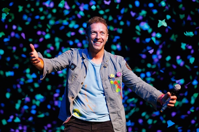 Samsung offers virtual reality experience to Coldplay fans in the UAE