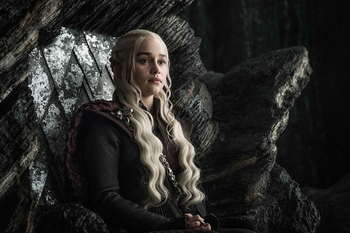 HBO hackers threaten to leak Game of Thrones finale
