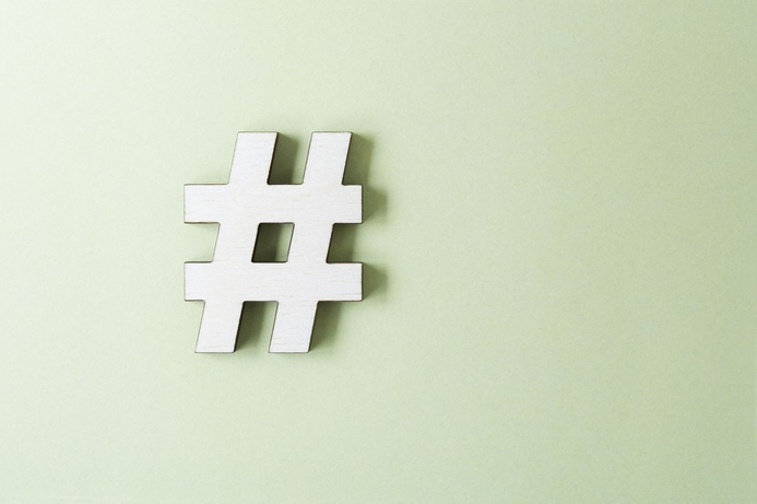 Instagram update lets users follow hashtags
