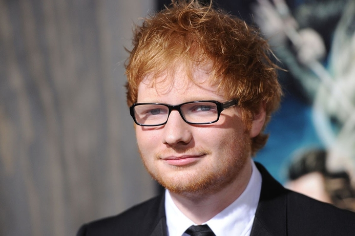 Dubai fans warned not to buy Ed Sheeran tickets from unauthorised websites