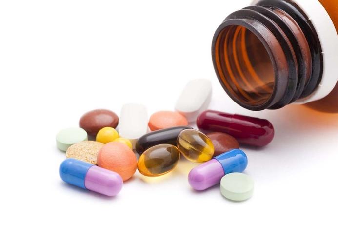 Dallah Pharma enhances business processes with Focus 8
