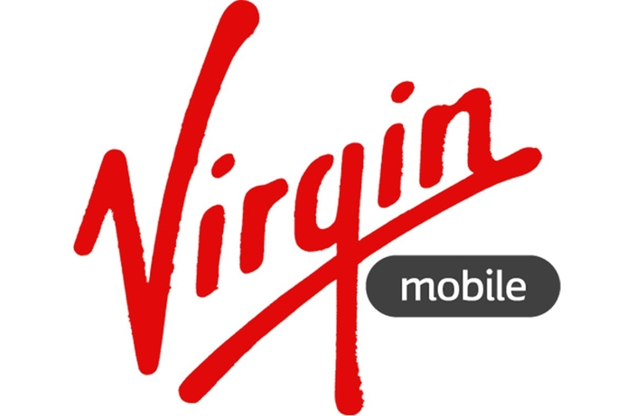 Virgin Mobile customers can cut bill in half with yearly plans