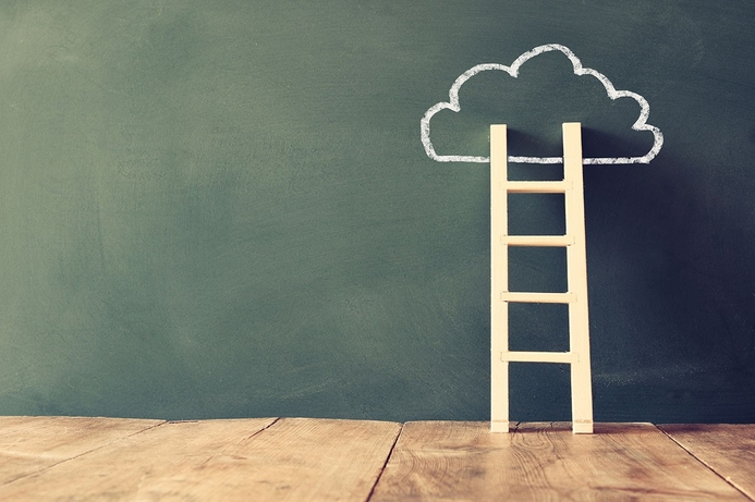 New McAfee report finds 87% of Companies experience business acceleration from cloud services