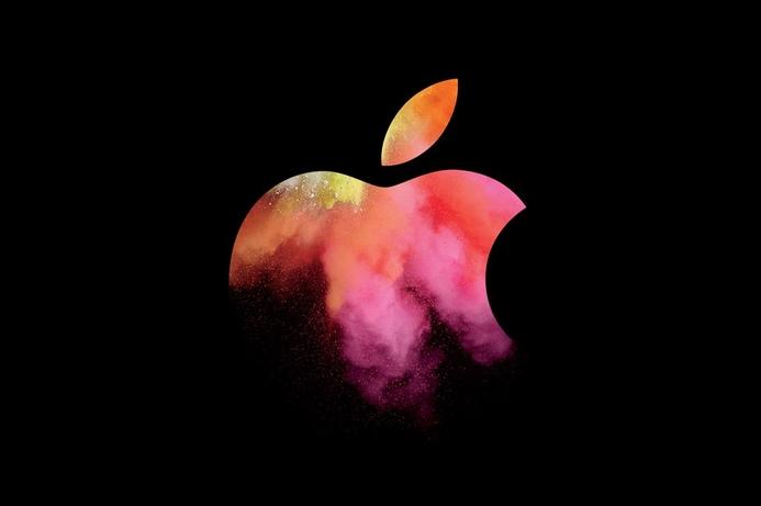 Etisalat offers six months of free Apple Music
