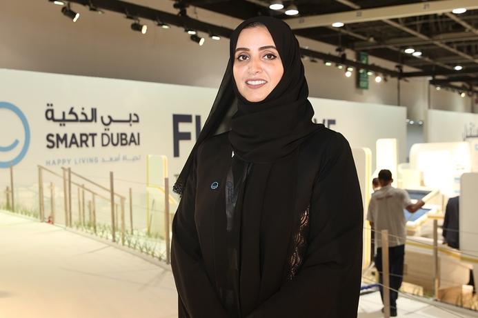 Smart Dubai, DIFC Courts launch 'Court of the Blockchain'