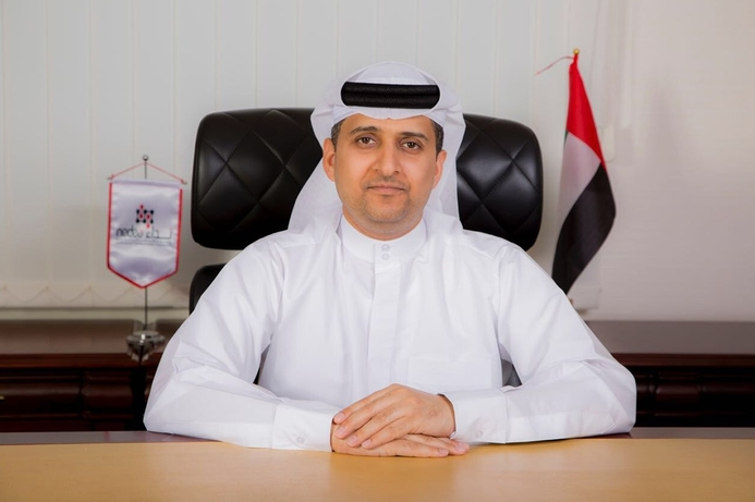 Nedaa teams up with Nokia for GITEX